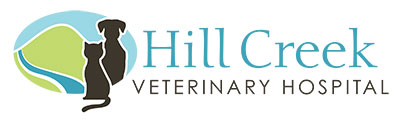 Hill Creek Veterinary Hospital